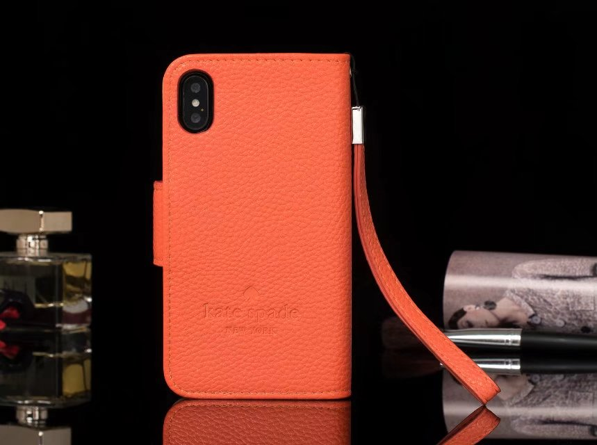 best looking iphone X case iphone X apple cover MICHAEL KORS iPhone X case iphone 8 protective cover where to buy iphone 6 cases how do i charge my mophie juice pack plus iphone case with iphon case best protection for iphone 8