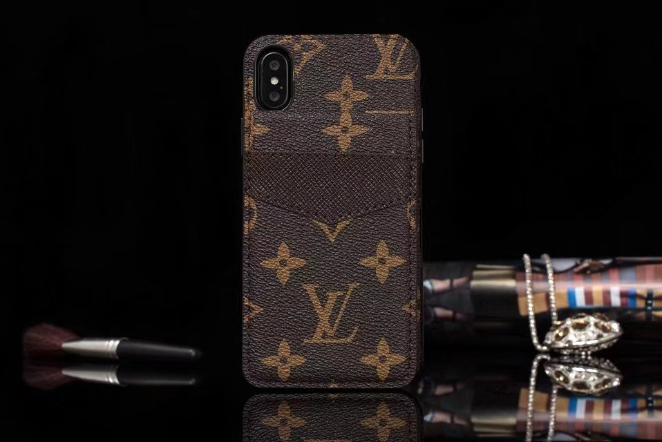unique iphone X covers X cases iphone Louis Vuitton iPhone X case mobi iphone case case it phone cases good cases for iphone 8 juice pack plus iphone 6 the best cell phone cases best covers for iphone 6