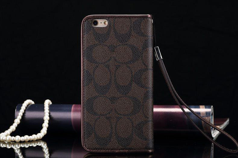 cases for the iphone 6s Plus best iphone cases 6s Plus fashion iphone6s plus case design own iphone 6 case phone cas iphone case brands places to get phone cases bumper case for iphone 6 best phone case iphone 6s