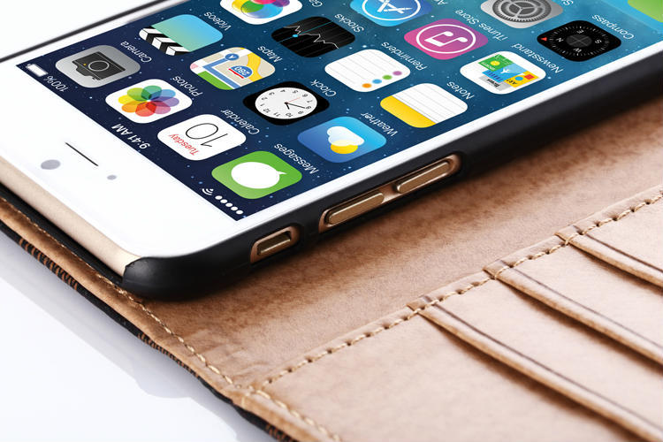 best iphone 6 Plus case brands iphone 6 Plus s phone cases fashion iphone6 plus case tech case iphone 6 6 case phone cases online mobile cover and cases iphone covers online case for i phone