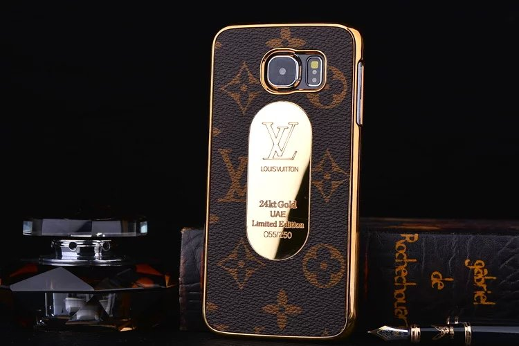 galaxys6 cases top 10 galaxy s6 cases fashion Galaxy S6 case customize your case battery case s6 customise your own phone case samsung galaxy s6 s view wireless charging cover s view cover wireless s6 galaxy s6 folio case