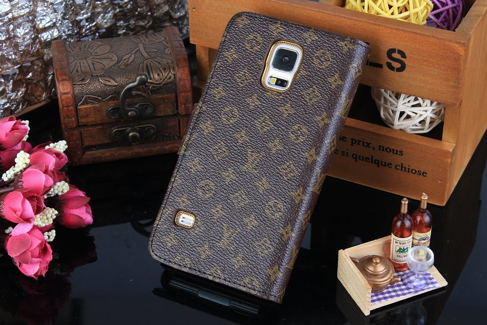 leather case samsung galaxy s5 custom samsung s5 case fashion Galaxy S5 case metal galaxy s5 case s5 folio case galaxy s5 photo case case galaxy s5 clips cover samsung galaxy 5
