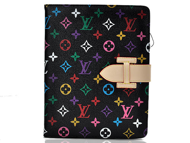 best covers for ipad mini mini ipad 4 covers fashion IPAD MINI4 case ipad mini travel case magnetic cover for ipad 2 ipad mini case protector original ipad cover first generation ipad case where to buy ipad covers