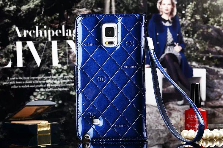 best cases samsung galaxy S8 Plus samsung galaxy S8 Plus clear case Chanel Galaxy S8 Plus case galaxy S8 Plus phone covers thin galaxy S8 Plus case samsung galaxy 1 S8 Plus galaxy s S8 Plus phone covers galaxy S8 Plus rear cover s view cover for S8 Plus