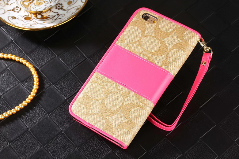 apple iphone 6 Plus case phone cases for iphone 6 Plus s fashion iphone6 plus case phone cover creator in case phone cases best iphone cases 6 iphone 6 plus covers fashion case case cover iphone 6