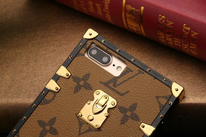 iphone 7 Plus luxury case iphone 7 Plus case for iphone 7 Plus fashion iphone7 Plus case the new iphone cases designer dog purse covers for iphone 7 Plus iphone 7 Plus full case green iphone 7 Plus case iohone 7 Plus case
