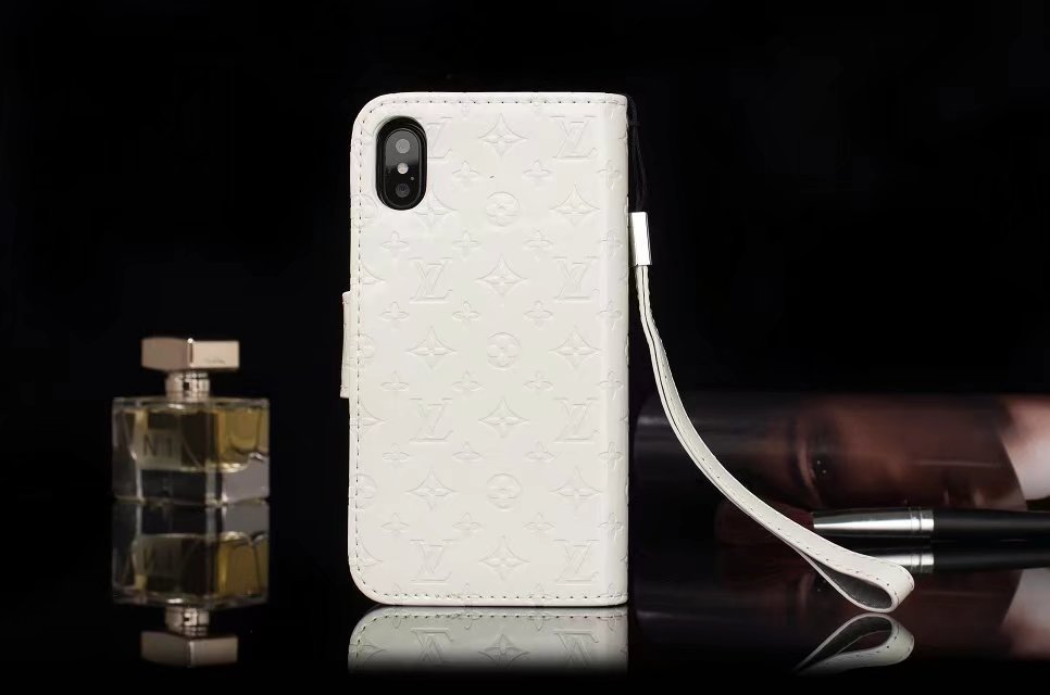 case for apple iphone X X cover iphone Louis Vuitton iPhone X case case for i phone 6 i phones cases iphone five covers iphone 6 8 case cases for 8 iphone 6 cases apple