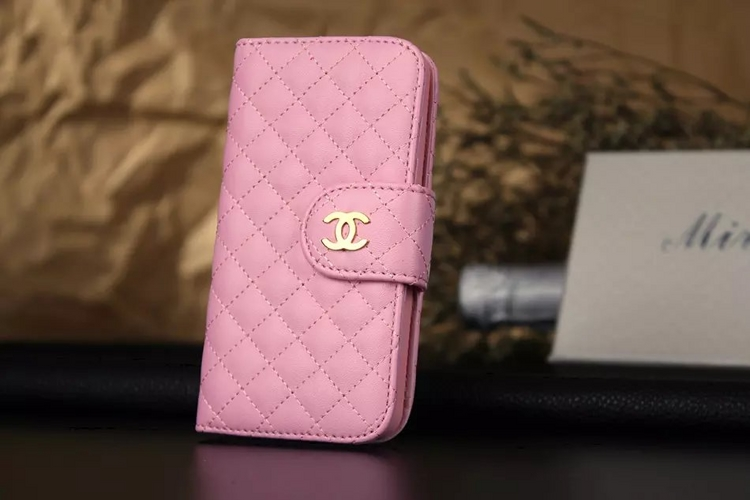 leather case for iphone 6s Plus iphone 6s Plus 6s Plus case fashion iphone6s plus case mophine juice pack mophie 6s juice pack plus top 6s cases iphone 6 case tory burch phone cases for a iphone 6s phone cover designer
