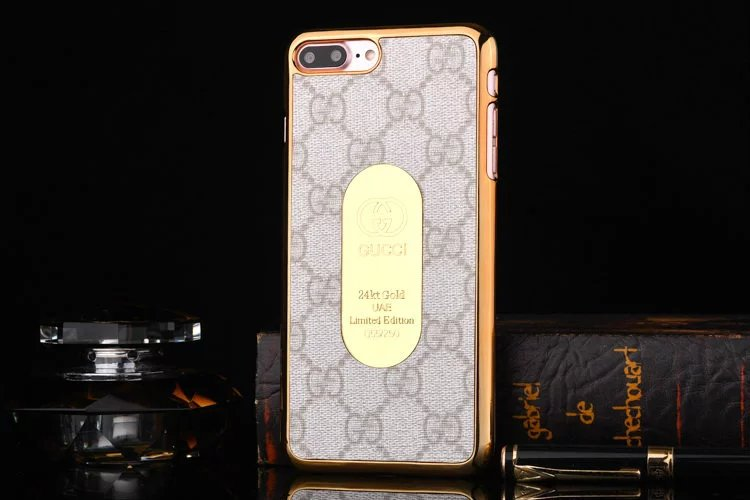 best selling iphone 8 Plus case iphone 8 Plus case with cover Gucci iphone 8 Plus case designer ipad case i phone covers power packs plus iphone 8 Plus fashion cases iPhone 8 Plus cases protective new iphone case