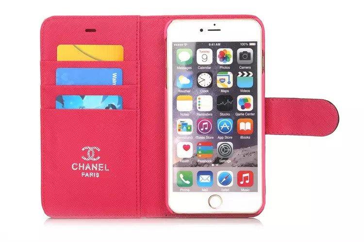 iphone 7 Plus cool covers best iphone7 Plus cases fashion iphone7 Plus case iphone 7 Plus case on iphone 7 Plus best protection for iphone 7 Plus i 7 Plus phone covers the best iphone cover cases for the iphone 7 Plus iphone 7 Plus cases