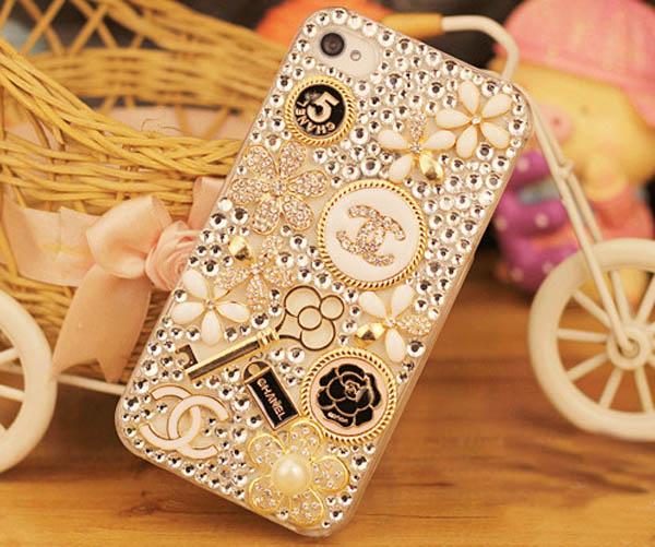 customize your iphone 6s case iphone 6s case best fashion iphone6s case iphone skin cover iphone 6s cases for women custom covers for phones iu phone case iphone 6s aluminum case premium ipad case