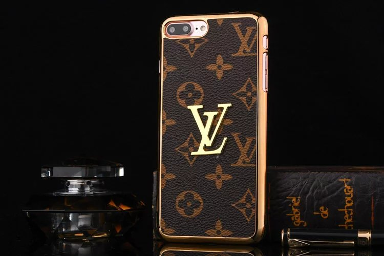 iphone cases for iphone 8 Plus iphone 8 Plus cases buy online Louis Vuitton iphone 8 Plus case top designer iphone cases cover for 8 Plus iphone iphone 8 Plus best cases iphone protectors and covers unique cell phone covers iphone designer cases
