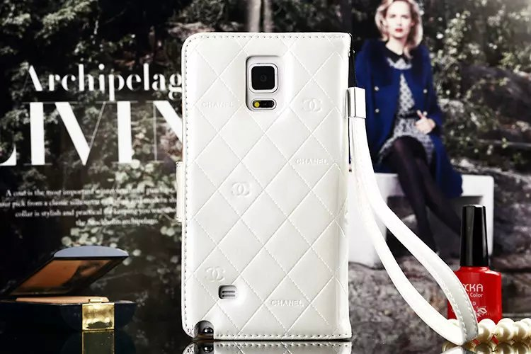 best gNote8 cases leather case for samsung Note8 Chanel Galaxy Note8 case galaxy Note8 original case speck galaxy Note8 case samsung galaxy Note8 case original best samsung galaxy Note8 cover galaxy samsung galaxz