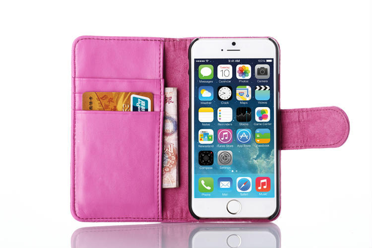iphone 6 Plus with cover coolest iphone 6 Plus covers fashion iphone6 plus case cover for 6 iphone where can i buy iphone 6 cases designer iphone 6 wallet 6 cover iphone mofi iphone mobile cases & covers