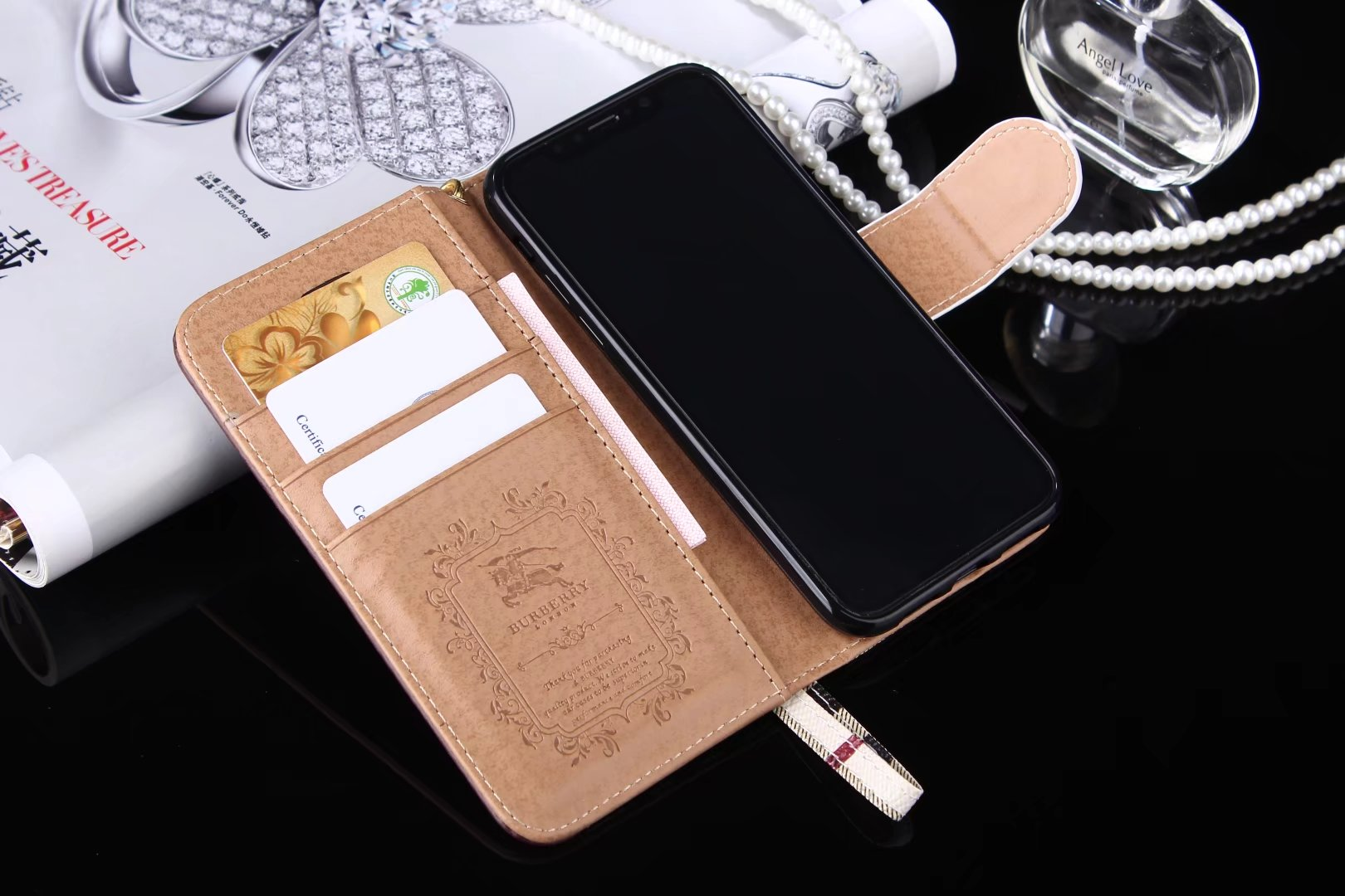 custom cases for iphone X best iphone X case brands Burberry iPhone X case mophie juice pack plus warranty cool phone cases for iphone 6 how to use mophie iphone 6 apple iphone case 6 case iphone 6 iphone 8 design