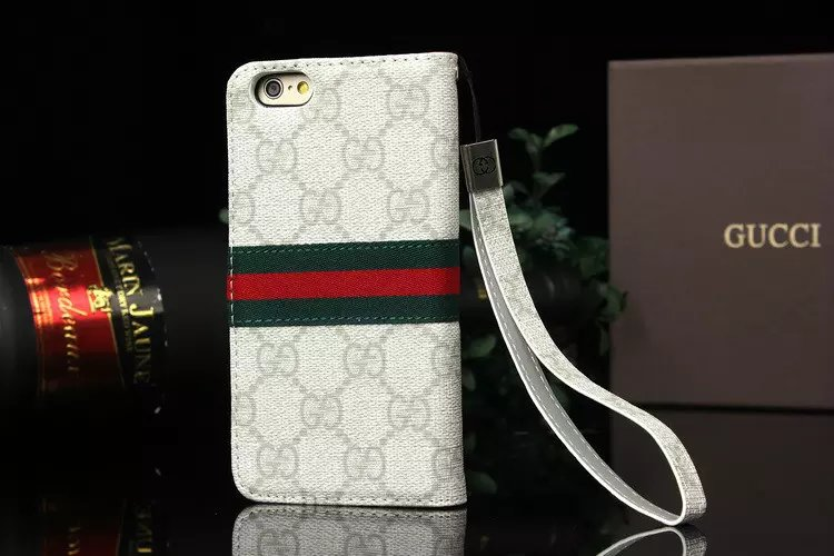 case cover iphone 8 Plus best cover iphone 8 Plus Gucci iphone 8 Plus case cool iPhone 8 Plus case designs iphone protective case cool iphone 8 Plus cases customize a phone case all white iPhone 8 Plus case top rated iphone 8 Plus case