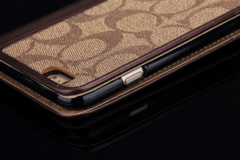 iphone 8 Plus cover cell phone cases iphone 8 Plus case coach iphone 8 Plus case customised iphone covers designer covers for iphone 8 Plus the iphone case iphone case brands iphone cases 6 best case for 8 Plus