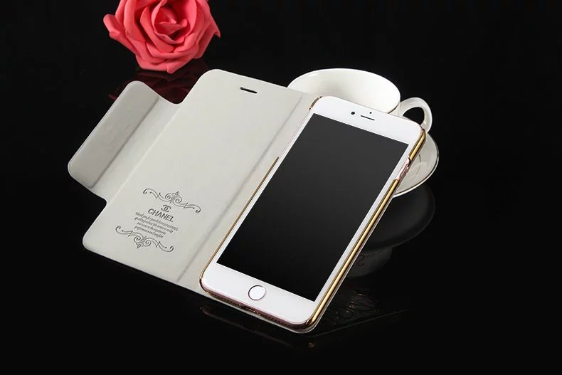 where can i buy iphone 8 cases online iphone 8 cover Chanel iphone 8 case branded iphone 8 cases cases for cell phones cell phone protector cases phone case with camera cover cases for iphone 8 apple iphone 8 cover
