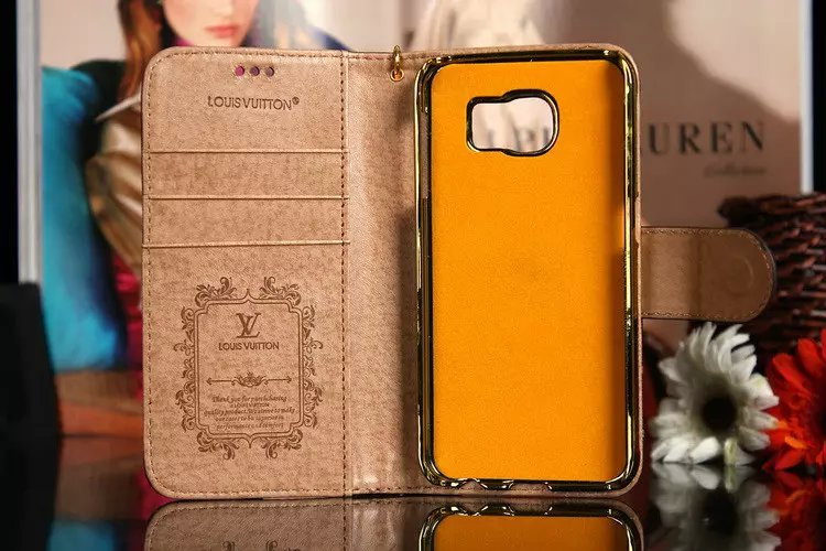 galaxy s6 back case samsung galaxy s6 clear case fashion Galaxy S6 case leather case for samsung s6 top s6 cases samsung galaxy s6 phone covers samsung galaxy sleeve best cover for samsung s6 samsung mobile galaxy s6