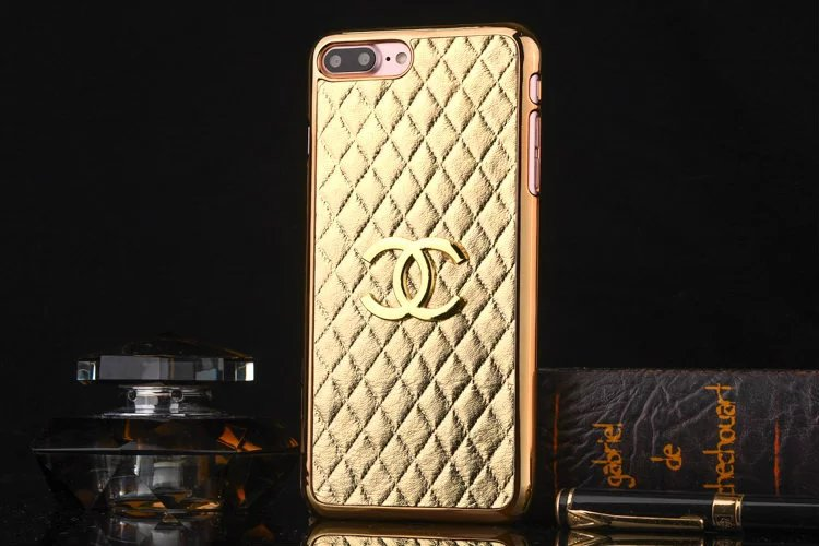 iphone cases for iphone 8 apple iphone 8 covers and cases Chanel iphone 8 case online iphone 8 cover protective case for iphone 8 iphone 8 cases designer iphone 8 case shop best case for iphone 8 s 6 phone cases
