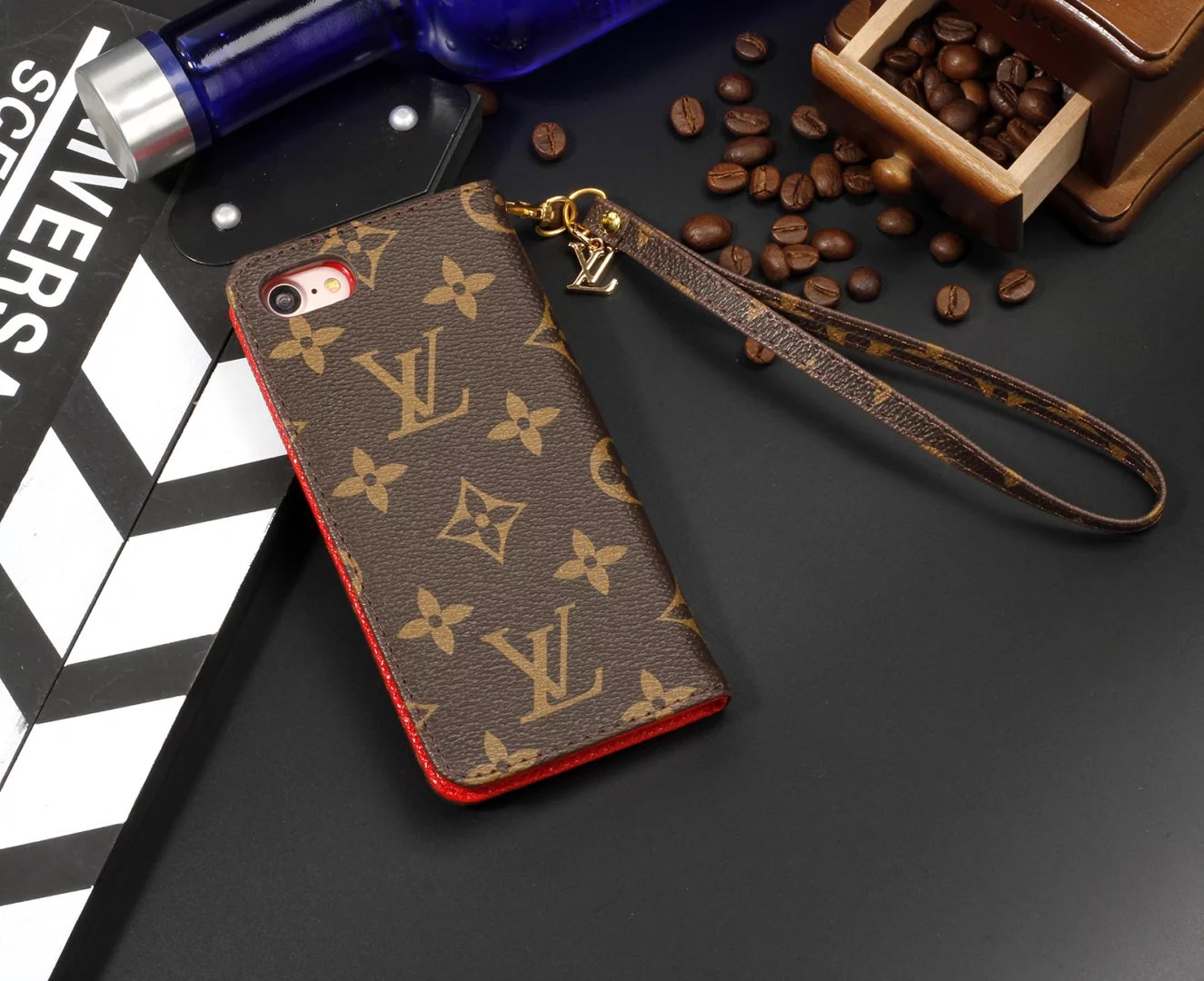 custom iphone 8 Plus s cases iphone 8 Plus nice cases Louis Vuitton iphone 8 Plus case black iPhone 8 Plus cover apple 6 s case cute phone case iPhone 8 Plus mofi iPhone 8 Plus iphone personalized case cover i phone 6