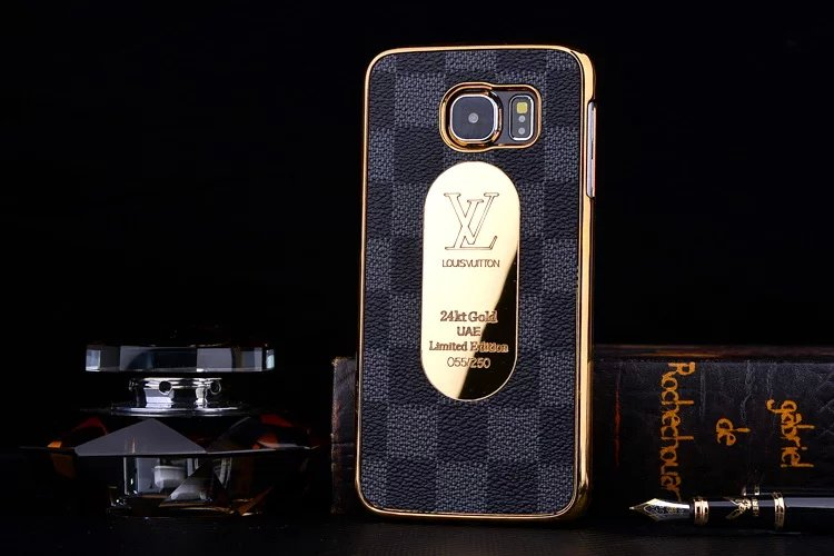 galaxy Note8 s view case phone cases for Note8 Louis Vuitton Galaxy Note8 case samsung s Note8 case phone cases for Note8 galaxy Note8 best phone galaxy Note8 slim samsung galagxy Note8 best case