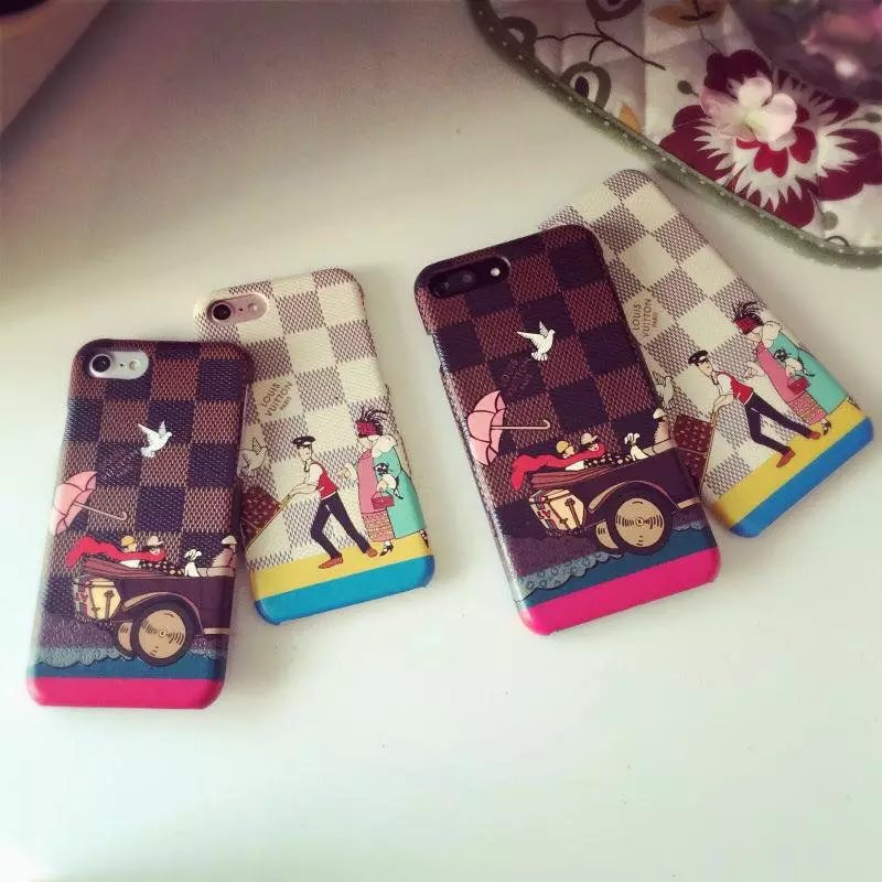 iphone 7 designer covers cool iphone 7 cases fashion iphone7 case new phone cases iphone cs phone jacket luxury iphone cases case iphone 7 1 phone cases