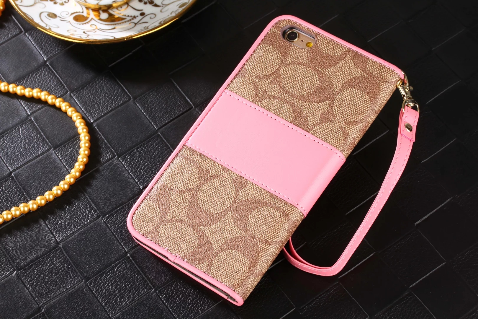iphone 6 cases for girls best case for the iphone 6 fashion iphone6 case iphone 6 cases with designs apple liquidmetal pixel iphone case apple 6 features designer cell phone covers iphone 6 resolution