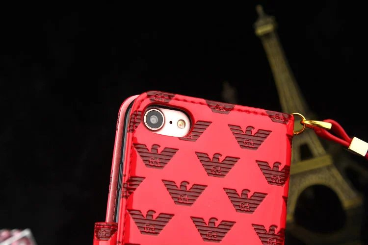 iphone 6s light up case iphone 6s cases on sale fashion iphone6s case iphone accessories iphone cover 6s iphone 6s phone cases apple 6s cover create iphone case cheap cell phone covers and cases