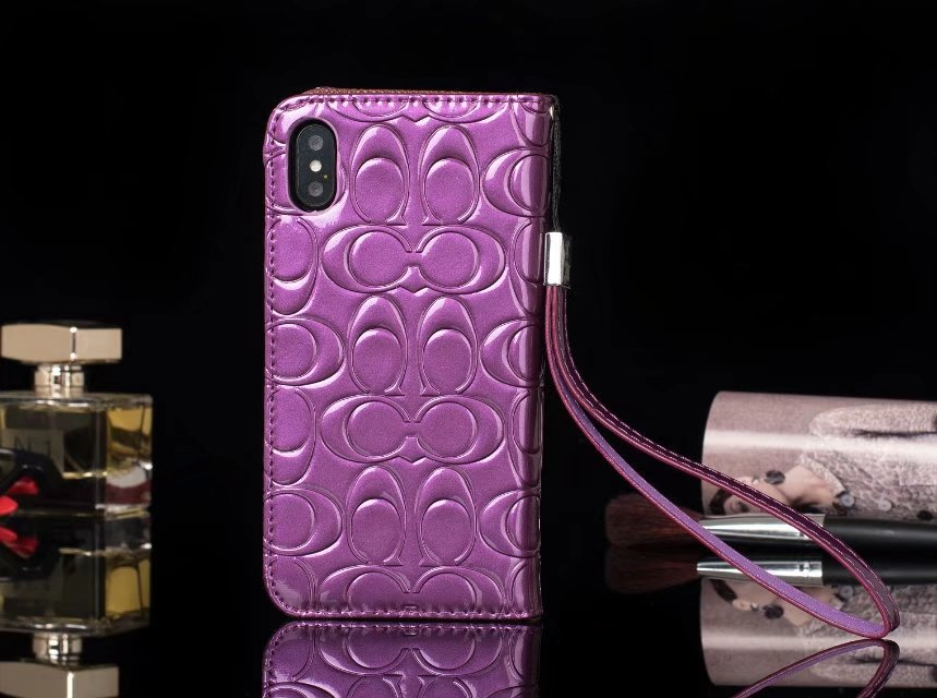 iphone X cases and screen protectors good cases for iphone X Coach iPhone X case different iphone 6 cases case for i phone 8 cell phone jackets custom mobile phone cases case it iphone cooler master elite 661 plus