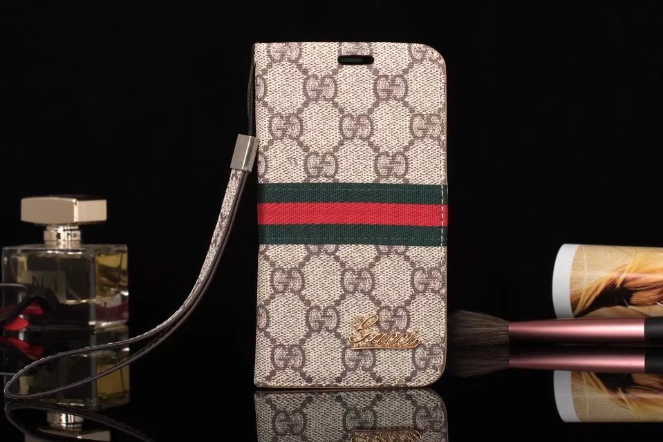apple iphone X cases and covers iphone X custom cases Gucci iPhone X case best mobile phone cover iphone fashion cases best phone cases juice pack iphone 6 mophie juice pack plus iphone 6 review mofi case iphone 6