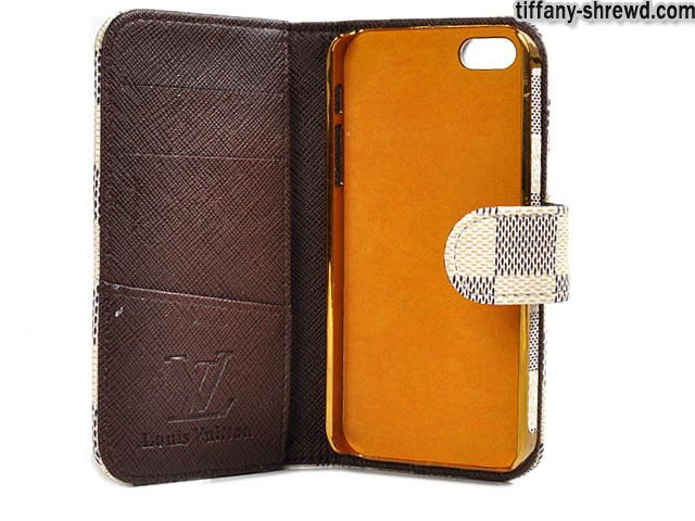 cheap iphone 5s phone cases best iphone 5s cases fashion iphone5s 5 SE case iphone luxury case best iphone covers iphone 5 best covers best case of iphone 5s great iphone cases iphone 5 5s case