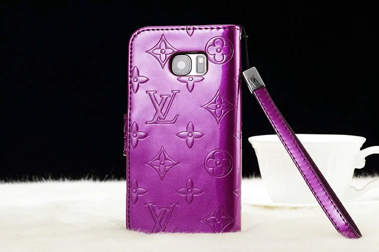 samsung galaxy S8cases ballistic galaxy S8 case Louis Vuitton Galaxy S8 case samsung S8 metal case samsung galaxy S8 cases uk samsung galaxy S8s samsung galaxy i S8 casing samsung galaxy S8 samsung galaxy S8 phone case