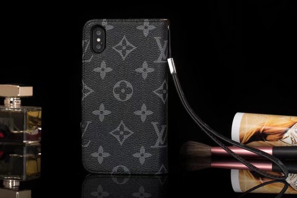 best phone case iphone X cool iphone X covers Louis Vuitton iPhone X case iphone 8 phone cases iphone 8 battery capacity mah iphone 8 case best the best iphone cover apple iphone 8 cover what is mophie