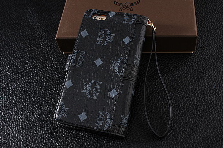 branded iphone 6 cases fashion iphone 6 cases fashion iphone6 case iphone 6 best cases custom made iphone covers i 6 apple upcoming apple iphone metal iphone 6 case apple i phone cases
