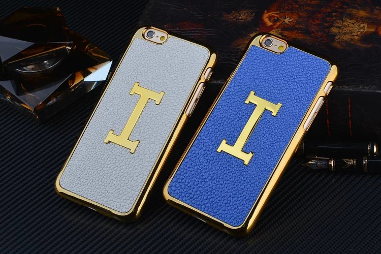 designer iphone 6 Plus s cases iphone 6 Plus phone cover fashion iphone6 plus case designer leather iphone 6 case new cell phone cases make your own custom iphone case cover of iphone apple case iphone 6 skin covers for phones