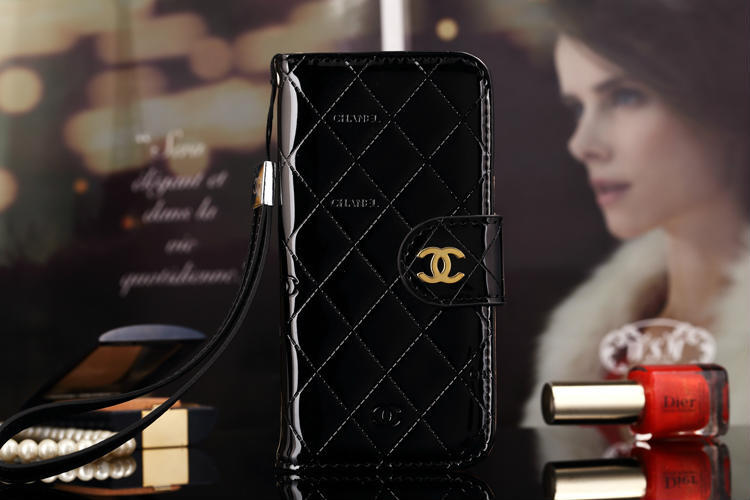 iphone 6 design cases great iphone 6 cases fashion iphone6 case buy phone cases iphone rumors customize phone next iphone specs i6 phone covers mobile phone covers and cases
