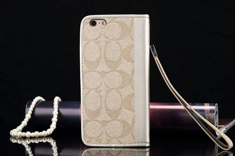 fashion iphone 6s Plus cases iphone 6s Plus covers fashion iphone6s plus case iphone cover design cool phone cases iphone 6s best case for iphone iphone bag mophie iphone 6 review create a cell phone case