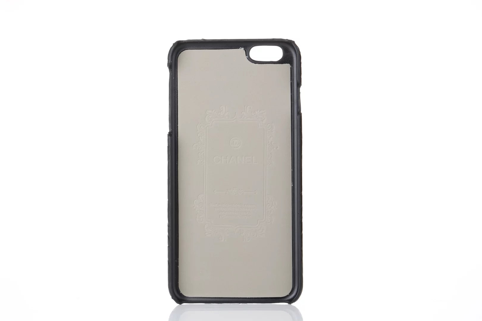 cases iphone 7 social 7 iphone cases fashion iphone7 case apple new iphone rumors 7 phone covers protective covers for iphone 7 custom iphone 7 skins i7 case phonecases