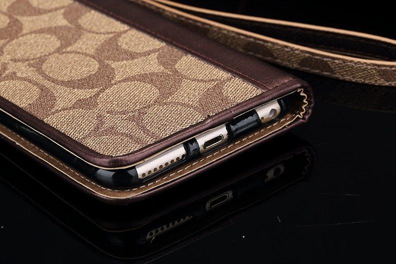 iphone 7 Plus cases and accessories iphone 7 Plus cases and covers fashion iphone7 Plus case designer handbags all iphone 7 Plus cases phone cases for 7 Plus iphone 7 Plus cases stores ihpone 7 Plus case iphone 7 Plus cases