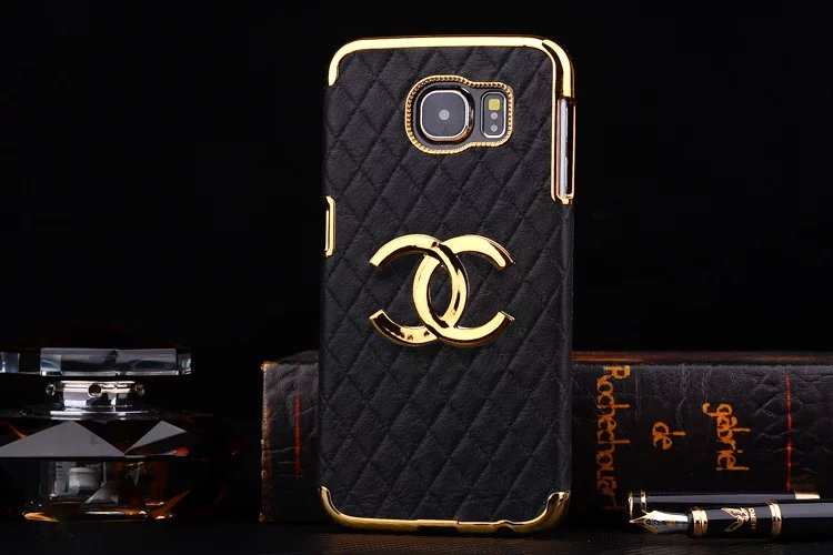 samsung S7 edge protective case cheap galaxy S7 edge cases fashion Galaxy S7 edge case samsung galaxy S7 edge charging case ballistic case for galaxy S7 edge casing S7 edge S7 edge samsung case galaxy view cover samsung galaxy S7 edge smartphone