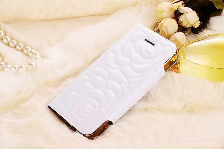 6 Plus iphone cover design a iphone 6 Plus case fashion iphone6 plus case wireless phone cases iphone 6 plus mophie juice pack case iphone 6 best covers in case cell phone cases iphone 6 cases buy online