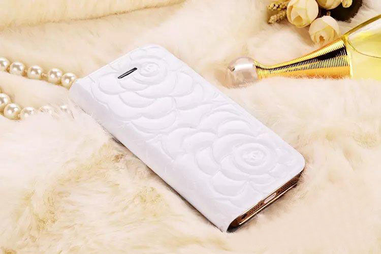 branded iphone 6 Plus cases iphone 6 Plus leather case fashion iphone6 plus case iphonecases phone casings top iphone 6 covers case 6 6 phone cases iphone 6 full cover case