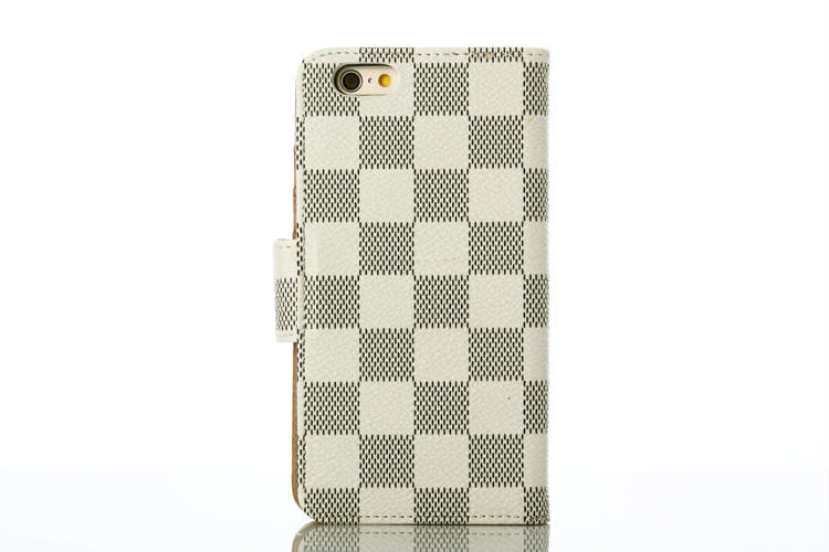 iphone 6s cases online iphone 6s best cases fashion iphone6s case iphone 6s covers designer different iphone 6s cases iphone case unique iphone 6s launch date iphone case maker tory burch iphone 6s case
