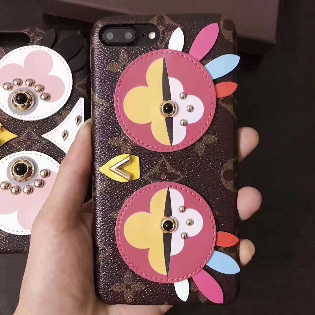 cover of iphone 7 iphone 7 iphone case fashion iphone7 case ipad covers designer cover de iphone 7 iphone 7 and 7 ipod 7 covers cell phone custom cases iphone button case