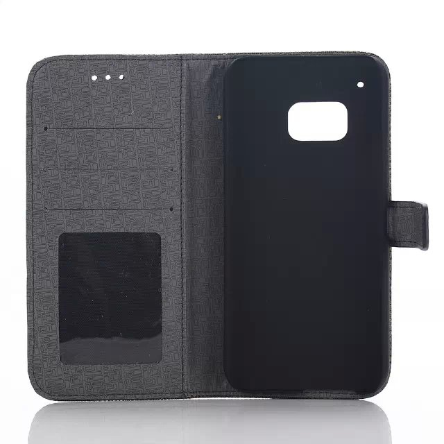 best phone case for galaxy s6 edge plus hard case galaxy s6 edge plus fashion Galaxy S6 edge Plus case cover s6 edge plus sumsung galaxy s6 edge plus galxay s6 edge plus samsung galaxy s6 edge plus belt case s6 edge plus samsung wireless charging for s6 edge plus