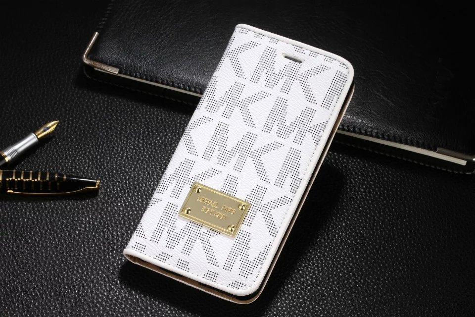 iphone 8 cover personalised iphone 8 new cases MICHAEL KORS iphone 8 case designer ipad covers iphone 8 capacity cell covers mophie for iphone 8 phone covers iphone 8 cheap designer iphone cases