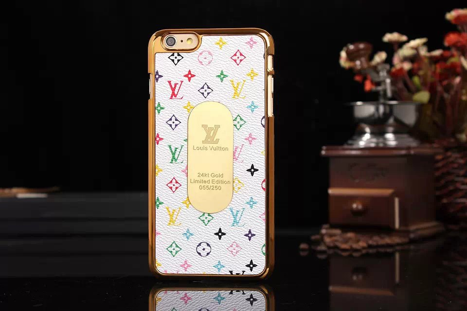 iphone 6 Plus leather cover design a case for iphone 6 Plus fashion iphone6 plus case hard cover phone cases mobile covers case phone phone case brands case logitech best case for an iphone 6
