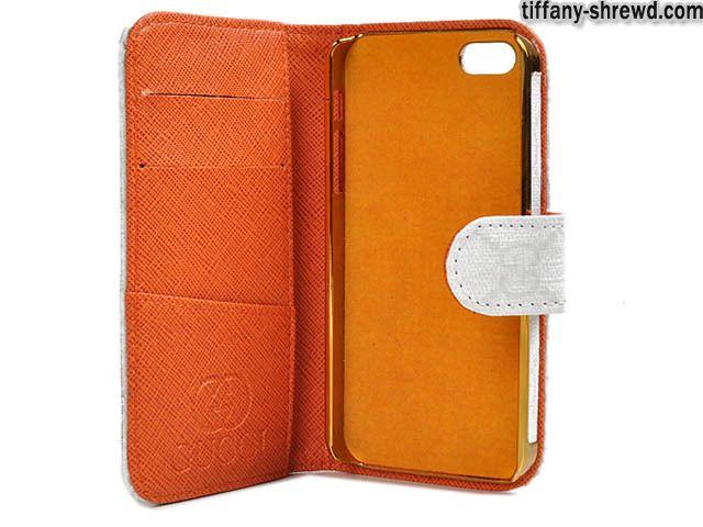 iphone 5 original cover cool iphone 5s cases fashion iphone5s 5 SE case best iphone cases 5s design handbags iphone 5d case iphone 5s cover case where to get iphone 5 cases iphone 5s cover black