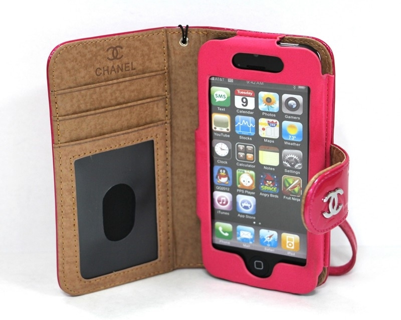 cover of iphone 6 iphone 6 leather cover fashion iphone6 case cover of iphone iphone 6 cases fashion stylish phone cases ipad waterproof case iphone 6 phone cases the iphone case
